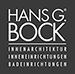 Hans G. Bock