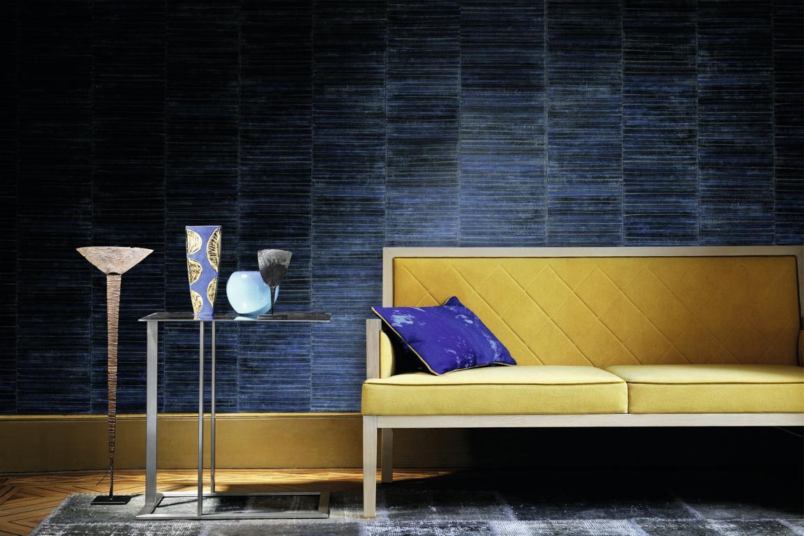 hochwertige tapeten von litis exlusiv bei hans g bock. Black Bedroom Furniture Sets. Home Design Ideas