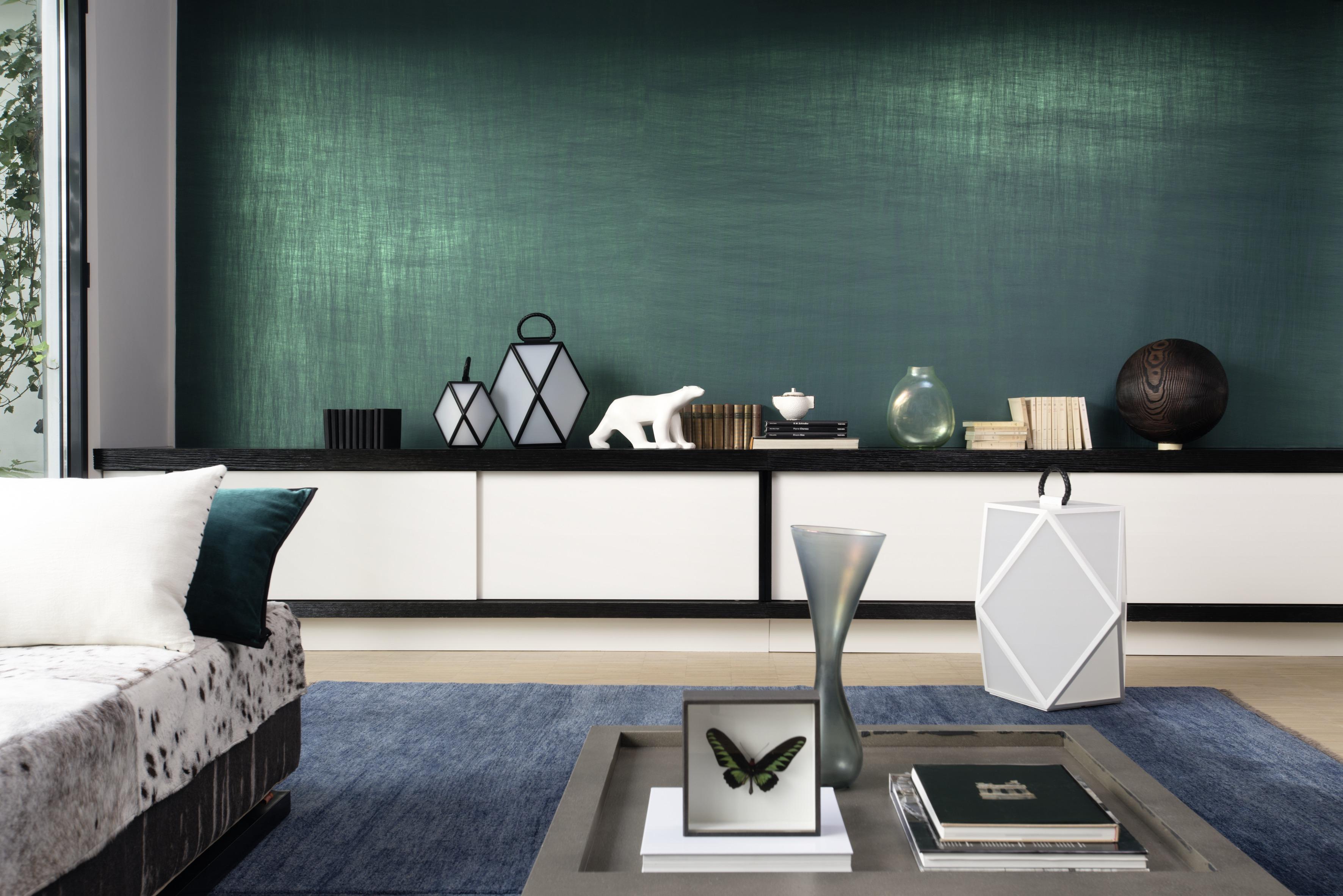 hochwertige tapeten exlusiv bei hans g bock in hannover. Black Bedroom Furniture Sets. Home Design Ideas