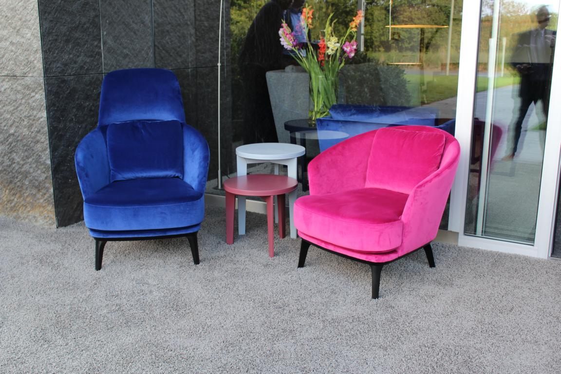 sessel bielefelder werkst tten home image ideen. Black Bedroom Furniture Sets. Home Design Ideas