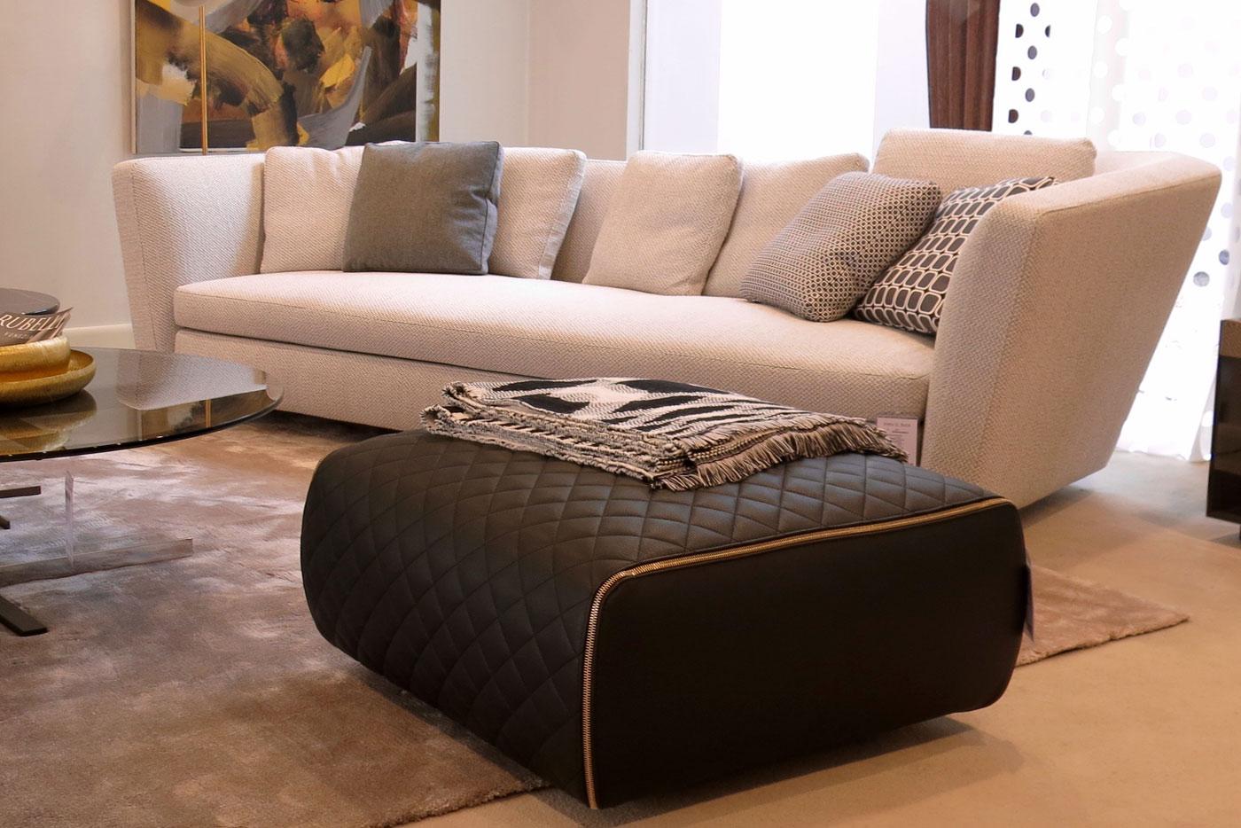 exklusive sofas und wohnlandschaften bei hans g bock. Black Bedroom Furniture Sets. Home Design Ideas