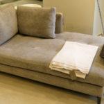 Exklusive Sofas und Wohnlandschaften