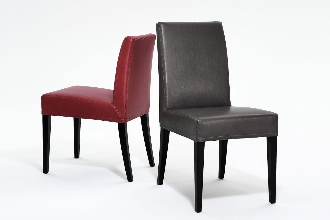 st hle f r esstische hans g bock. Black Bedroom Furniture Sets. Home Design Ideas