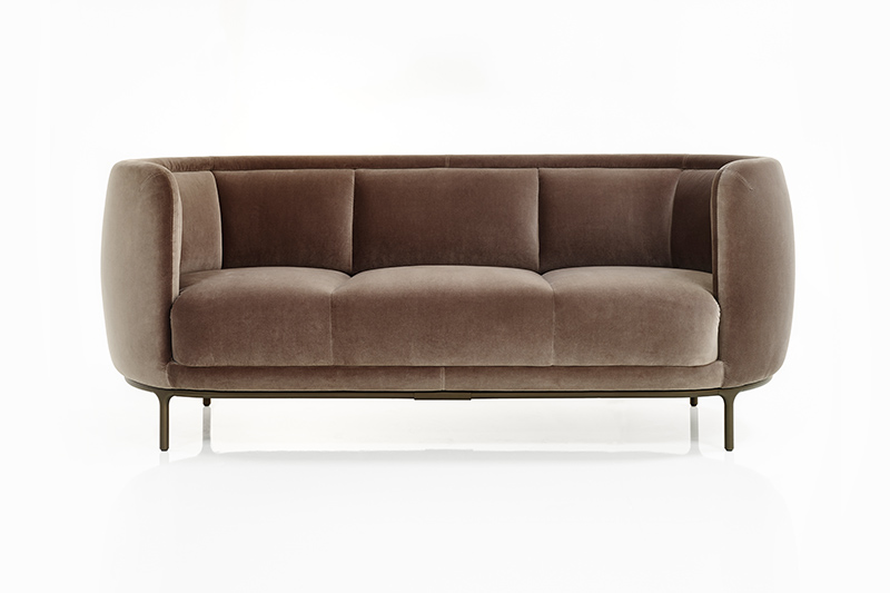 wittmann hayon in hannover exklusiv bei hans g bock. Black Bedroom Furniture Sets. Home Design Ideas