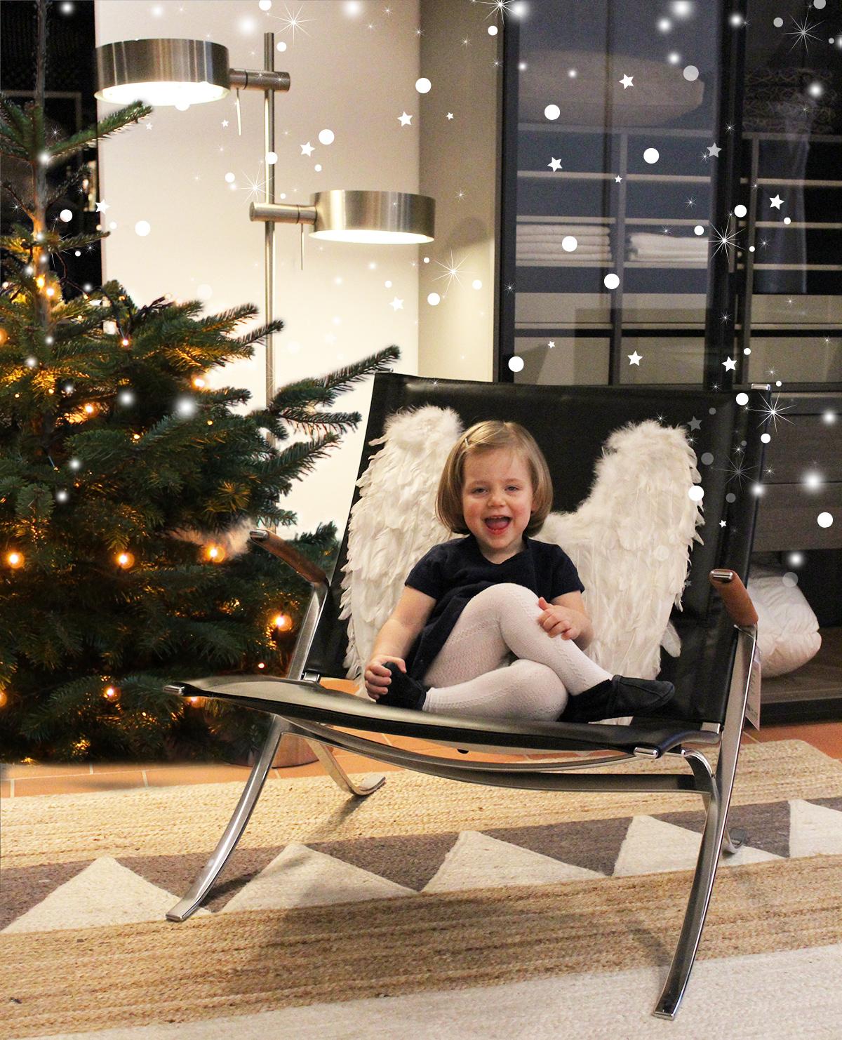 Neue Geschenkideen Weihnachten.Adventskalender Mit 24 Geschenkideen Von Hans G Bock No 24